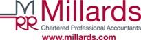 MRR logo-CPA-website-RGB