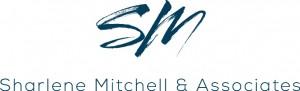 Sharlene Mitchell & Associates edited.png