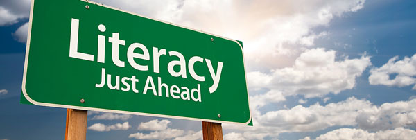 literacy_program_brantford