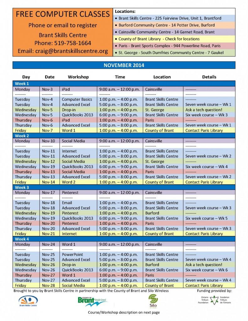 Computer Calendar Nov. 2014_Page_1