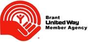 Brant United Way